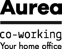 Aurea Coworking - Gala Placidia